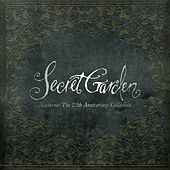Nocturne: The 25th Anniversary Collection de Secret Garden