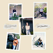 There's A Reason Why (I Never Returned Your Calls) (In Isolation) von Blossoms