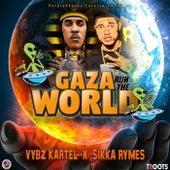 Gaza Run The World by VYBZ Kartel