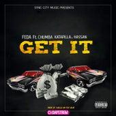 Get It de Feda Kenya