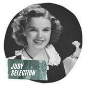 Judy Selection by Judy Garland
