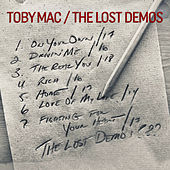 The Lost Demos de TobyMac