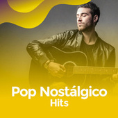 Pop Nostalgico Hits de Various Artists