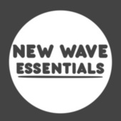 New Wave Essentials de Various Artists