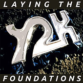 Laying the Foundations de Y2K