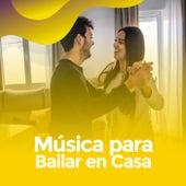 Música para bailar en casa de Various Artists