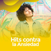 Hits contra la ansiedad de Various Artists