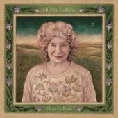 Wondrous Love von Shirley Collins