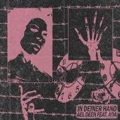In deiner Hand by Ael Deen