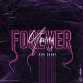 Forever Young (GIDI Remix) von Lz7