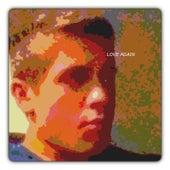 Love Again de Various Artists