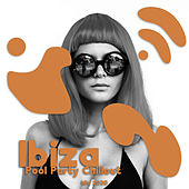 Ibiza Pool Party Chillout Mix 2020 von Chillout Lounge