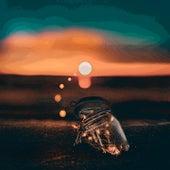 I Like My Morning Jacket by Ahmad Jamal