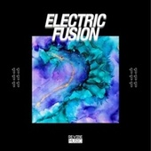 Electric Fusion, Vol. 11 by Various Artists