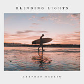 Blinding Lights de Stephan Baulig