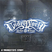 A Youngster's Story de Underworld Ocho-0-Cinco