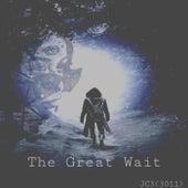 The Great Wait de JC3