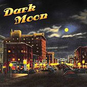 Dark Moon by Various Artists