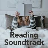 Reading Soundtrack by Various Artists