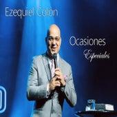 Ocasiones Especiales de Ezequiel Colón