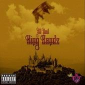 All Hail King Bandz by Dae Bandz