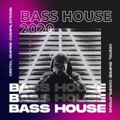 Bass House 2020 de Various Artists