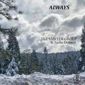 Always de Jaz Sawyer