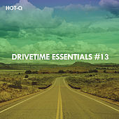 Drivetime Essentials, Vol. 13 di Hot Q