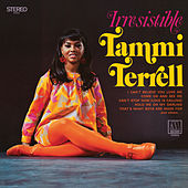 Irresistible by Tammi Terrell