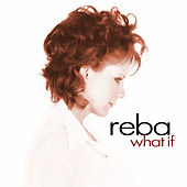 What If de Reba McEntire