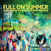 Full On Summer by Various Artists