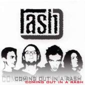 Coming out in a Rash de Rash