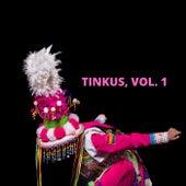 Tinkus, Vol. 1 von Various Artists
