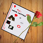 Love Letter de Lexa