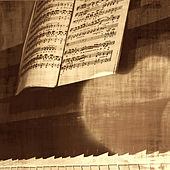 Swing Music Man by Fats Waller