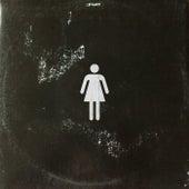 Girls by Jutes