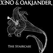 The Staircase - Single de Xeno & Oaklander