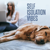 Self Isolation Vibes de Various Artists