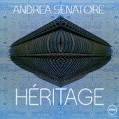 Héritage de Andrea Senatore