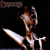 Conclusion & Revival by Darkness