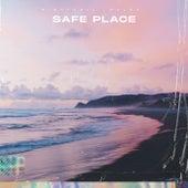 Safe Place de Nightcall