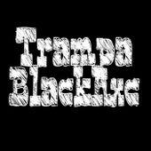 Trampa (Demo) von Blackhxc