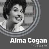 The Best of Alma Cogan by Alma Cogan