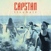 livebait von Capstan