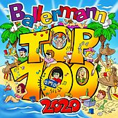 Ballermann Top 100 - 2020 by Various Artists