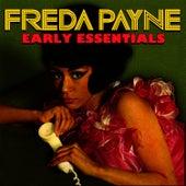 Early Essentials by Freda Payne