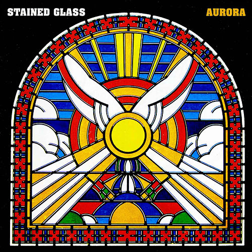 Aurora von The Stained Glass