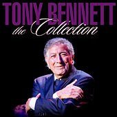 The Collection by Tony Bennett
