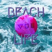 beach life de Vue