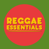 Reggae Essentials by Various Artists